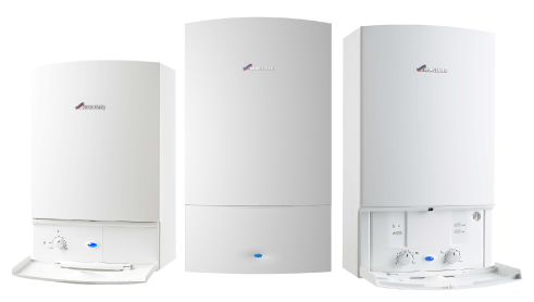 boiler installation Worksop